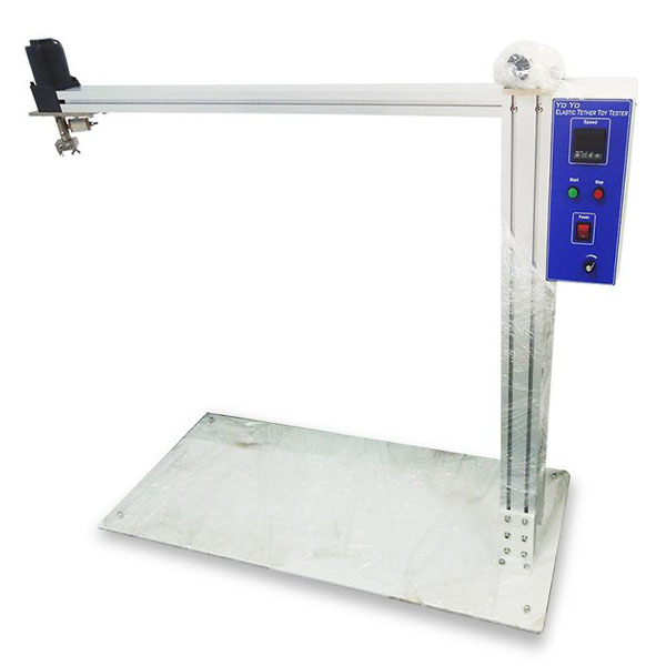 China New Product 2m/S Tester -