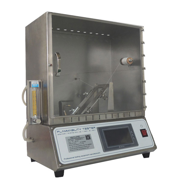 Low price for Steel Ball Dropping Impact Tester -