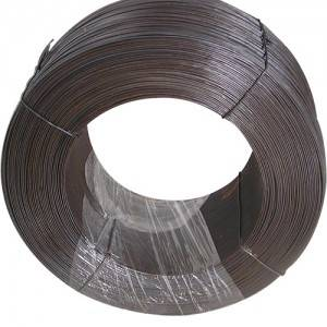 Fast delivery Hardened Steel Shoot Nails -