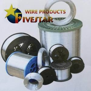 Stitching Wire Featured Image