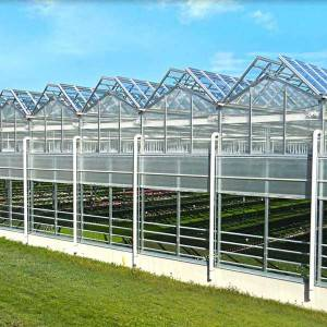 Free sample for Thin Wall Steel Pipe -
