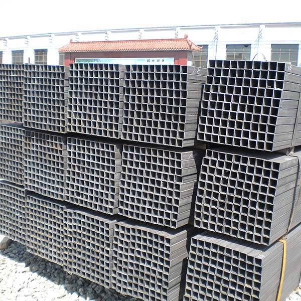 China wholesale Low Cost House Construction Material -