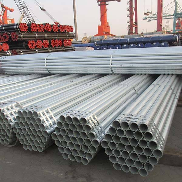 Manufacturer for Emt -