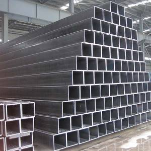 Factory source Api Seamless Steel Pipe -