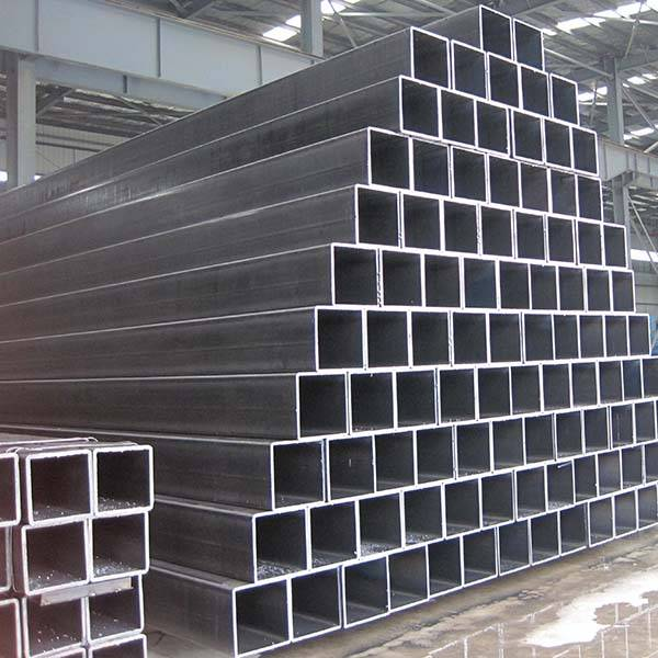 Best Price on Special Alloy Steel -
