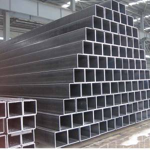 China Manufacturer for Plastic Greenhouses -