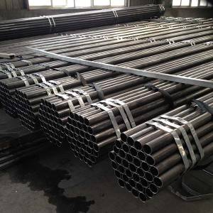 Super Purchasing for 300 Grade Stainless Steel Pipe -