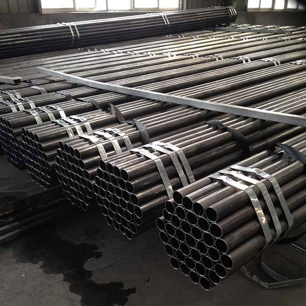 Good Wholesale Vendors Strawberry Greenhouse -