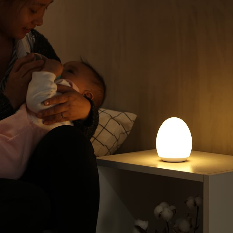 PriceList for Dim Lamp For Baby Room -