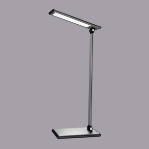 LED Lefapha Lamp F102