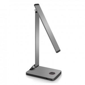 LED Desk Lamp L100