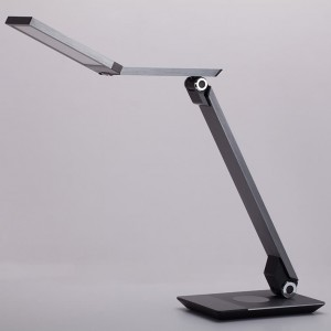 LED bureaulamp X201