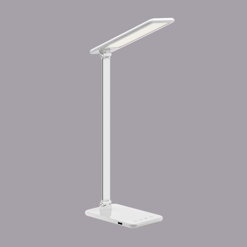 factory Outlets for Architect Desk Lamp Clamp -
