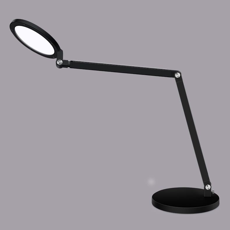Europe style for Cute Desk Lamp -