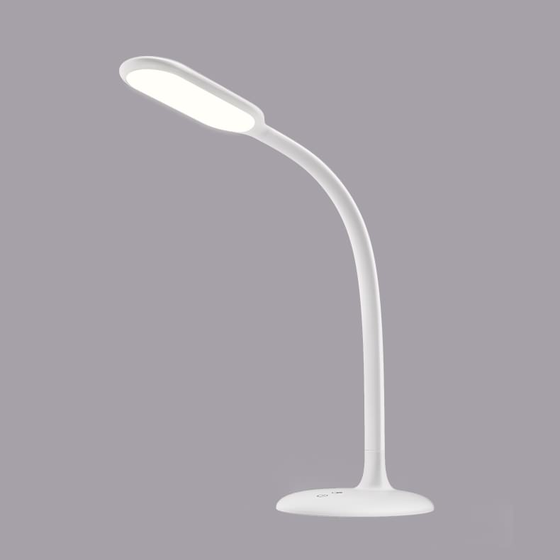 LED Desk Lamp A100 Featured Image
