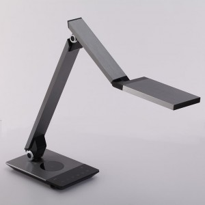 LED Desk Lamp X201