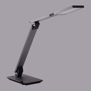 Factory wholesale Gooseneck Clip On Desk Lamps -