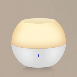 LED Portable llambë S300