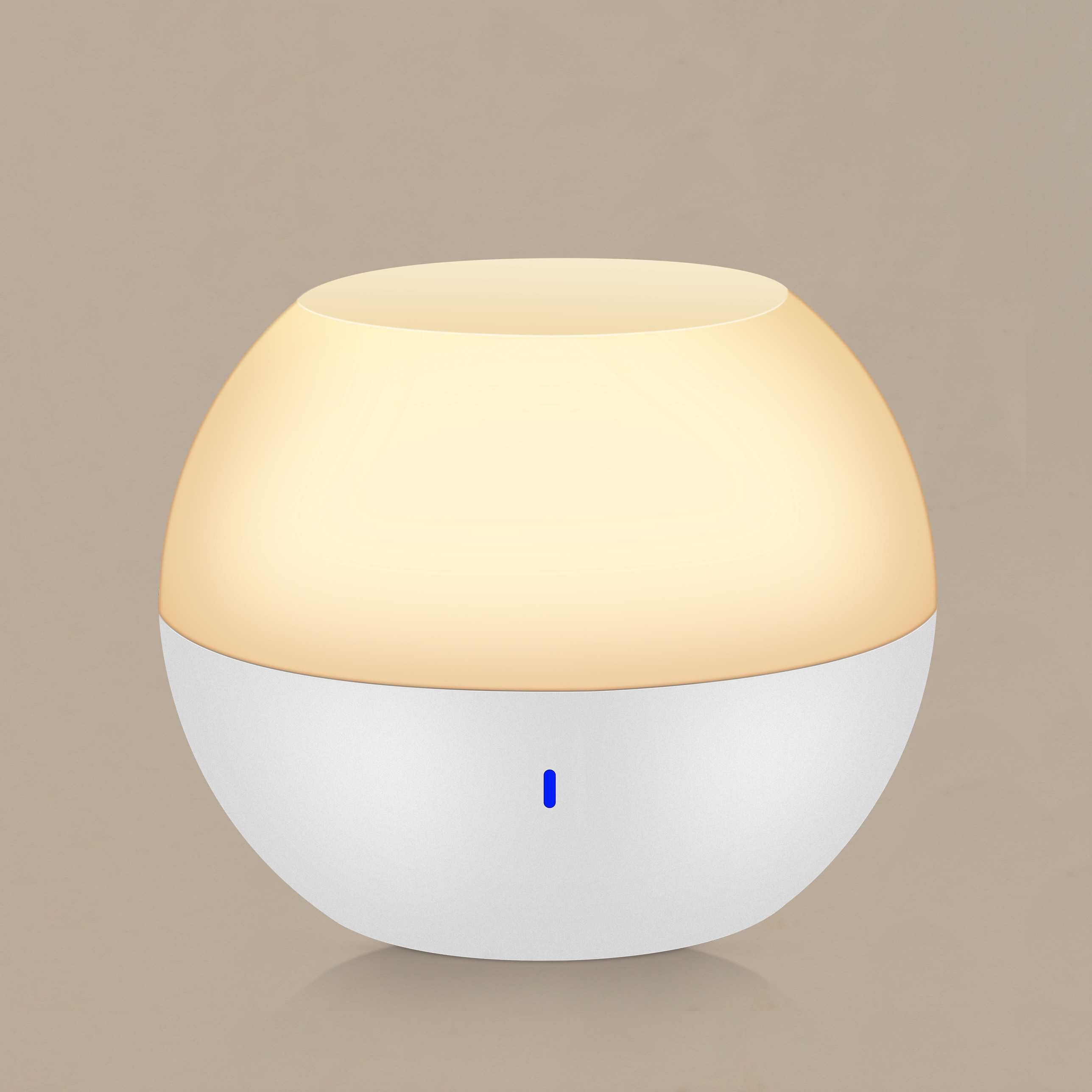 China OEM Baby Girl Nursery Light Fixtures -