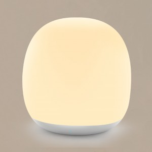 OEM Factory for Baby Girl Nursery Lamp -