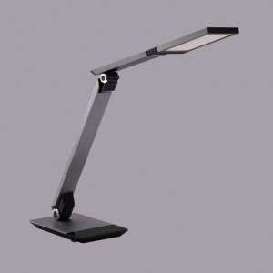 LED Desk Lamp X200