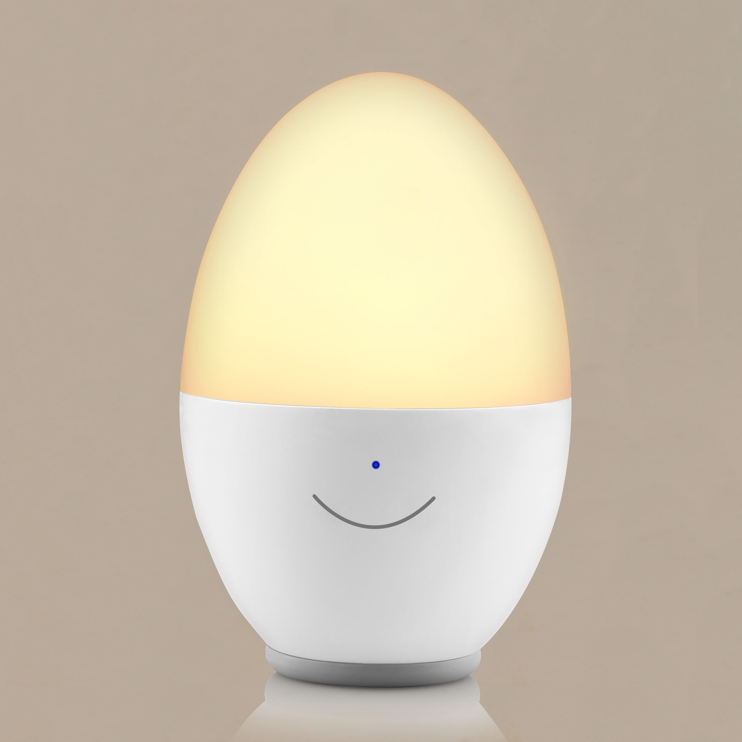 One of Hottest for Nursery Room Lamps -