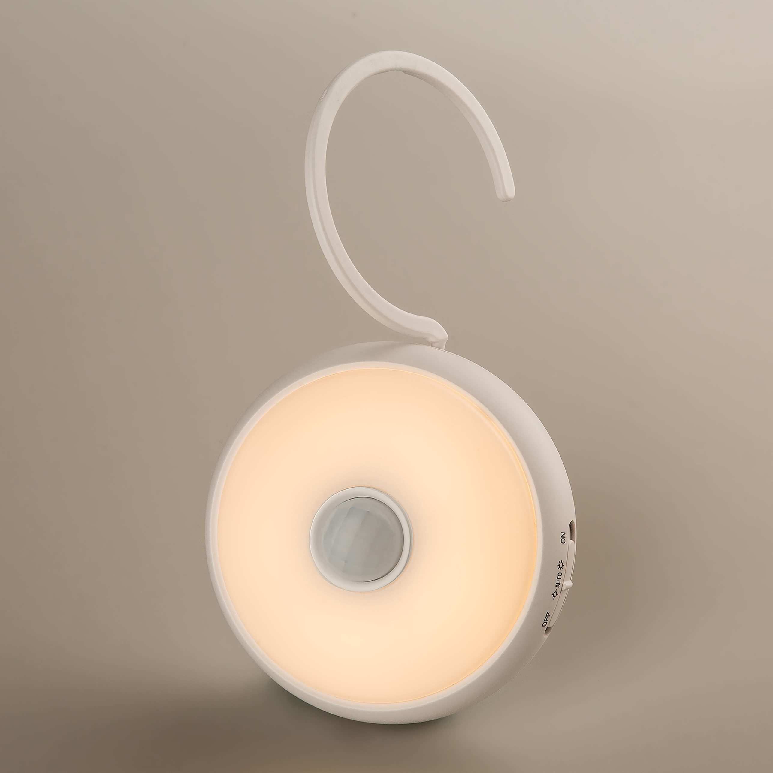 OEM Customized Baby Boy Nursery Lighting -