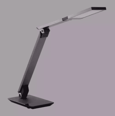 Desk Lamp Guide