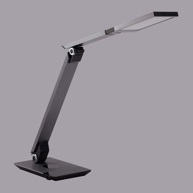 Online Exporter Usb Charging Table Lamp -