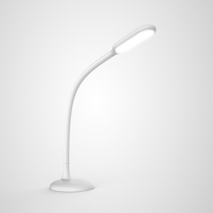 LED Desk Lamp A100