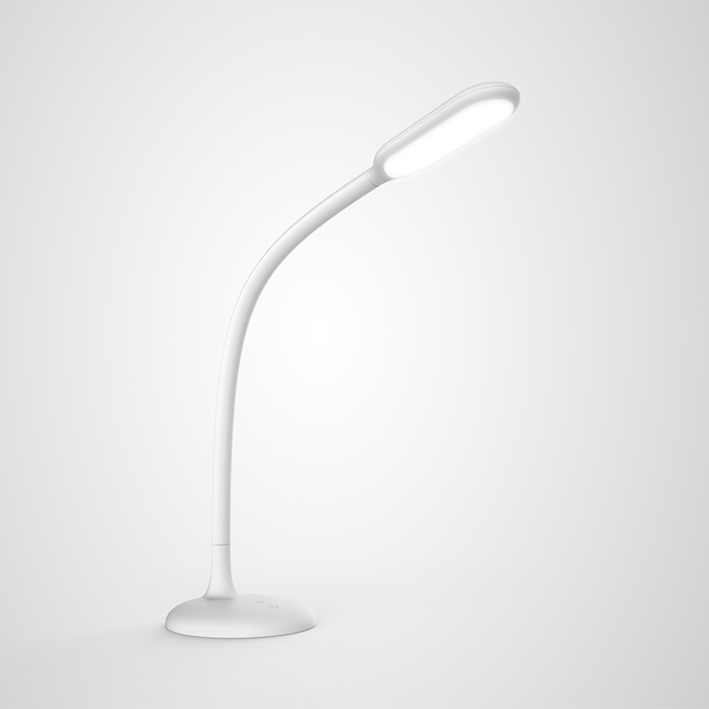 Good quality Yellow Desk Light -