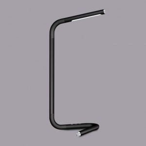 Desk Lamp LED Z100