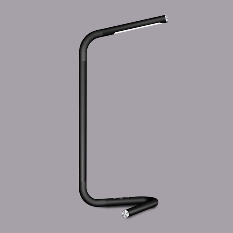 LED Desk Lamp Z100 Featured Image
