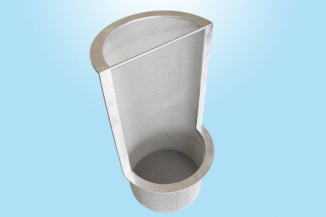 Hot Selling for Sea Water Filtration -
