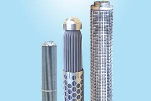 PriceList for Filter Basket -