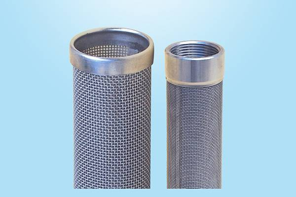 China Manufacturer for Beer Filter -