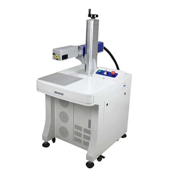 Best quality Denim Laser Washing Machine -