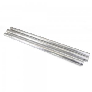 10 Ft 3m Aluminium Tube Crossbar for Electric Manual Roller Background Support System