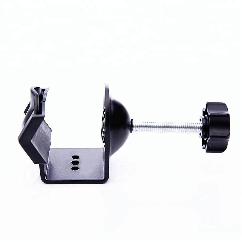 Studio U Shape Heavy Duty Metal Clamp Bracket
