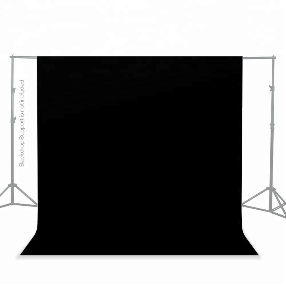 Studio 6 ft X 9 ft Photo Video Photography Studio Fabric Backdrop Background Screen