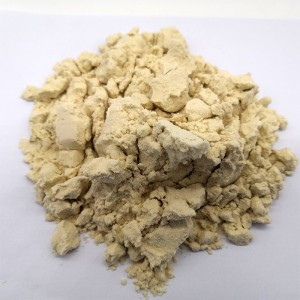 Wholesale Price China Isolated Soy Protein