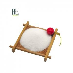High Quality Bicarbonate De Sodium Raw Material Sodium Bicarbonate Feed Grade