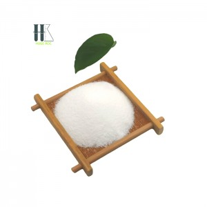 Factory direct supply bicarbonate de sodium/baking soda food grade