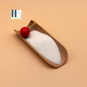 Factory Supply China Above 99% White Powder Food Grade Sodium Bicarbonate Baking Soda