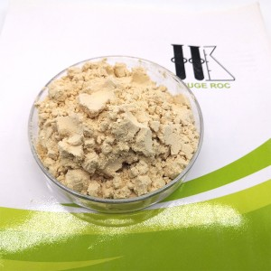Factory best selling Wholesale Pea Protein Powder