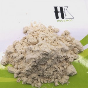 Highest Quality NON GMO Textured Pea Protein Powder 80% 85%with Wholesale Price