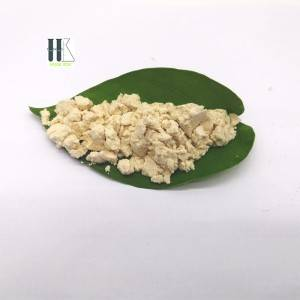 Hot Sell Injection Grade 90% Soy Protein Isolate with 20kg