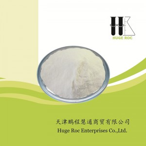factory low price Crystal Sodium Bicarbonate -