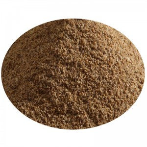 High definition China 92% Min Betaine Anhydrous for Feed Grade