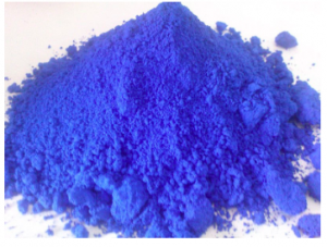 ultramarine blue 462 laundry grade retail ultramarine blue powder